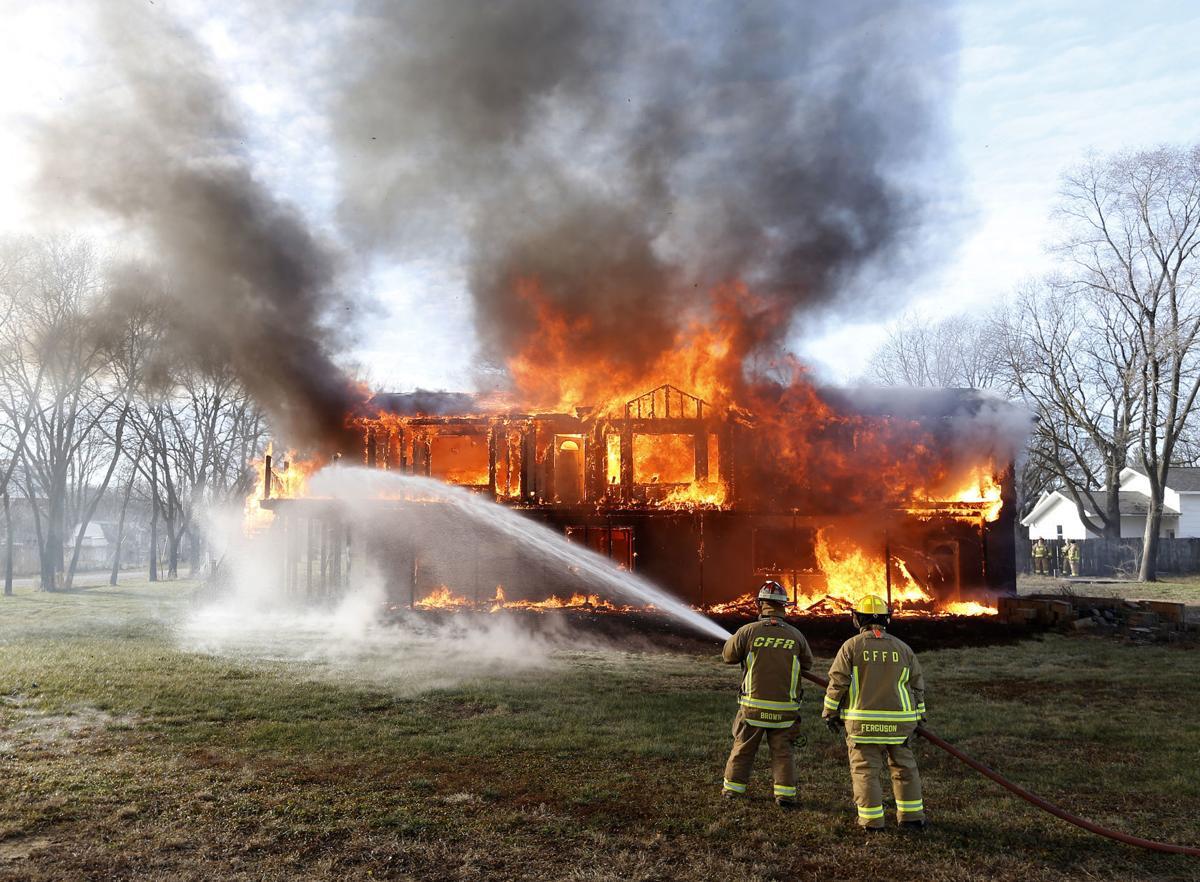 120617bp-cf-fire-training-1