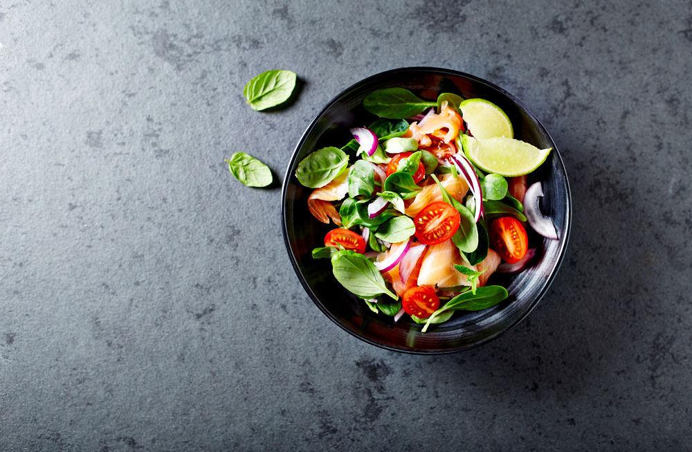 summer-salad-main