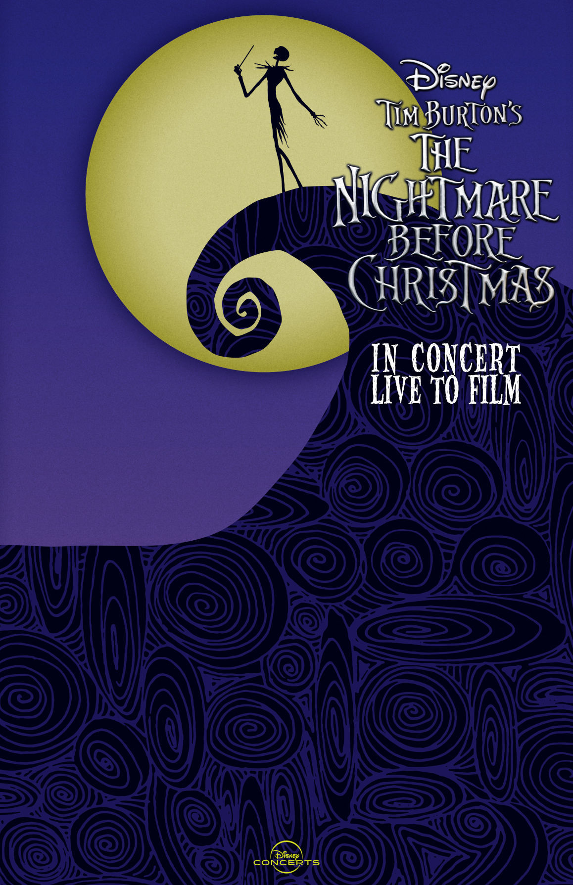 nightmare before christmas imagejpg - A Nightmare Before Christmas 2