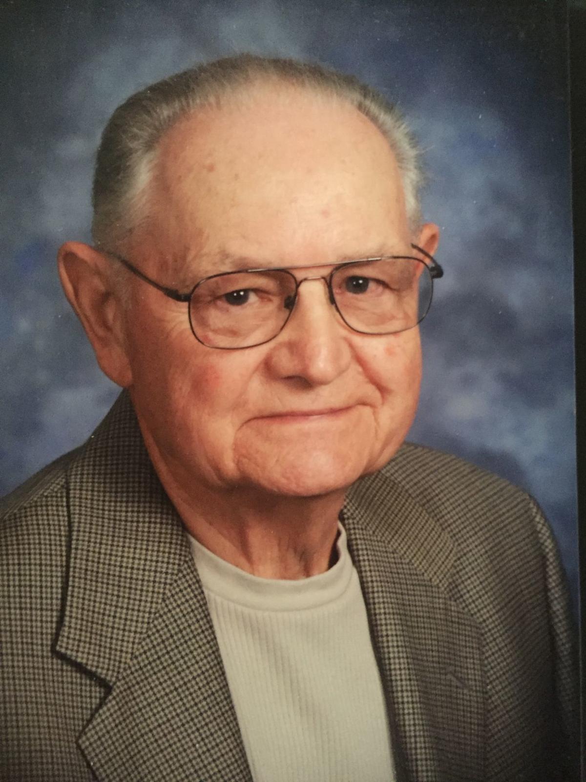 Robert Beener