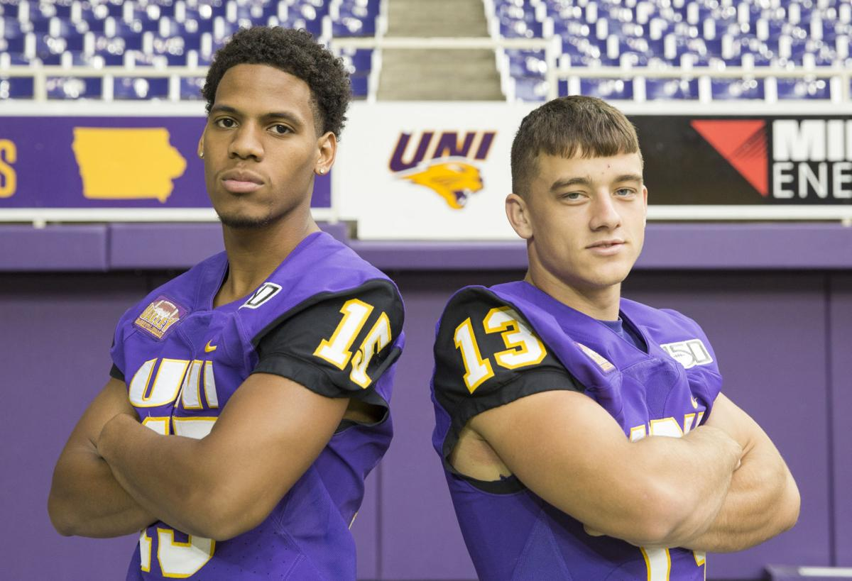 080719kw-uni-football-media-day-01