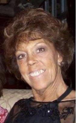 Charlene Buck