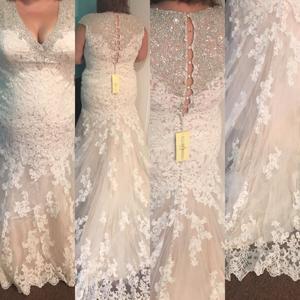 Allure dress.jpg