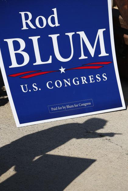 091814mp-Rod-Blum-4