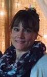 Marcia D. Lashbrook