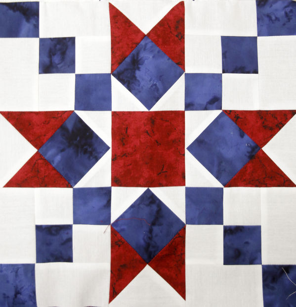 061713tsr-quilters-07
