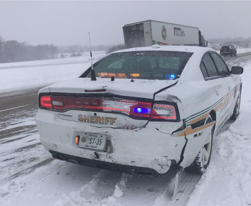 021019ho-sheriff-wreck-1