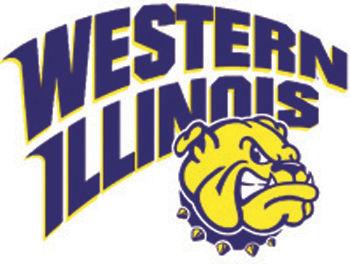 college-logo-western illinois
