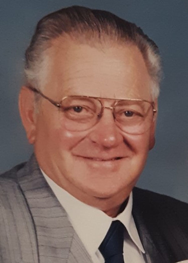 Obituaries in the Courier this week | Local News