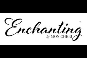 Enchanting1.png