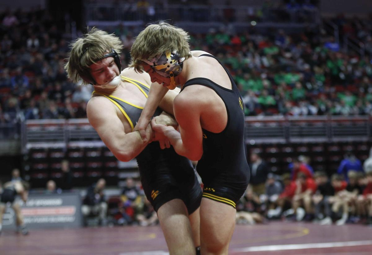 021319ho-state-duals-04