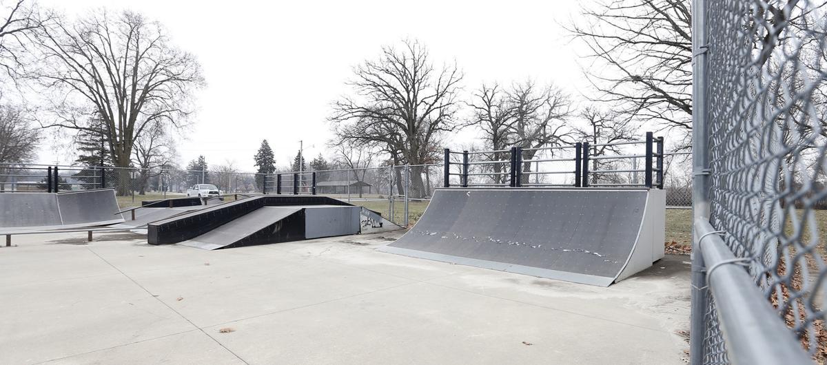 121218bp-waterloo-skateboard-park