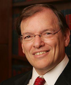 Gerard E. Lynch