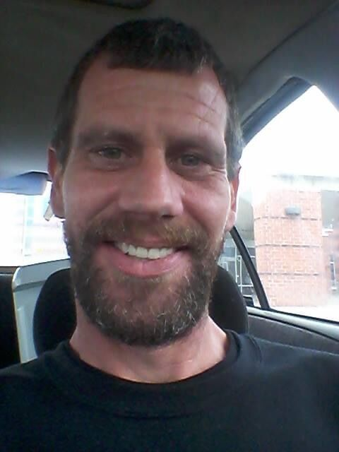 Duncan Christensen