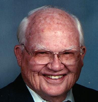 Kenneth T. White