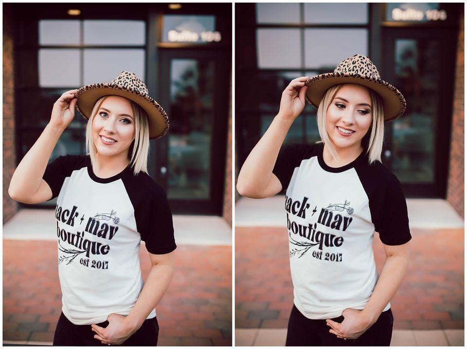 Ashley Reynolds