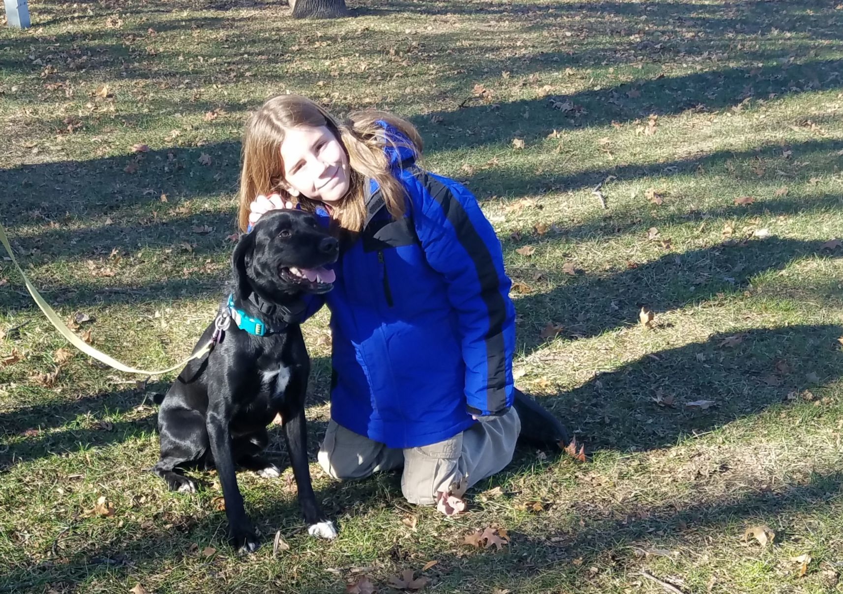 10 year old cedar falls boy posts encounters with dogs on internet rh wcfcourier com