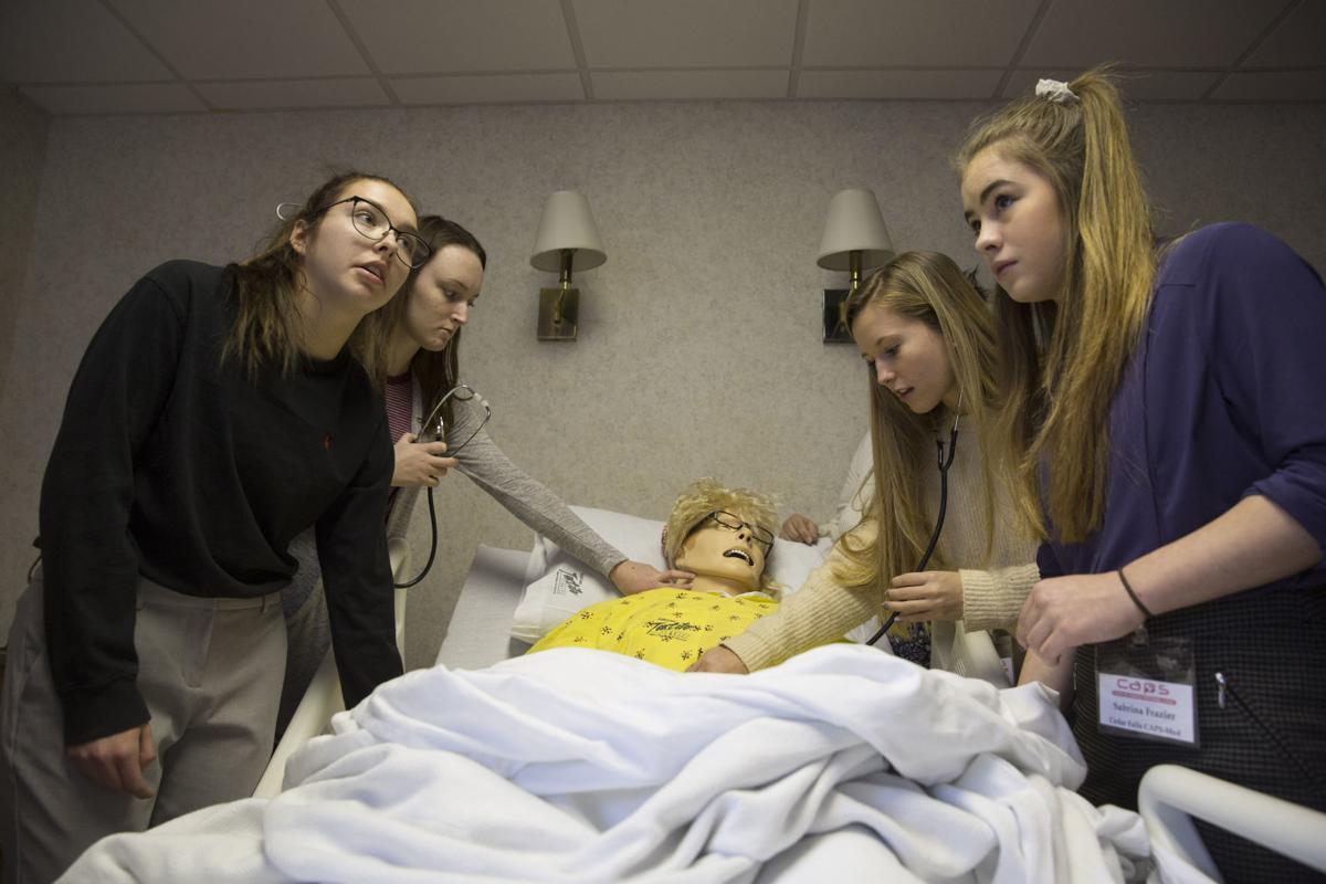 121218kw-caps-hospital-training-01