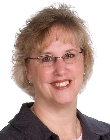 Linda Schrage
