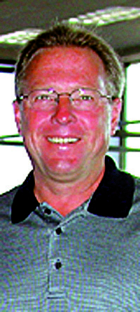 Dan Deery Waterloo >> Deery Brothers acquires Hartwig Motors in Iowa City | Business - Local News | wcfcourier.com