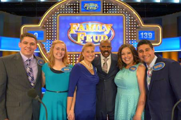 011415ho-reicks-family-feud-1