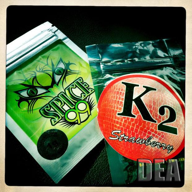 051314ho-k2-spice-1