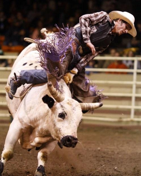 010711djs-Rodeo-03