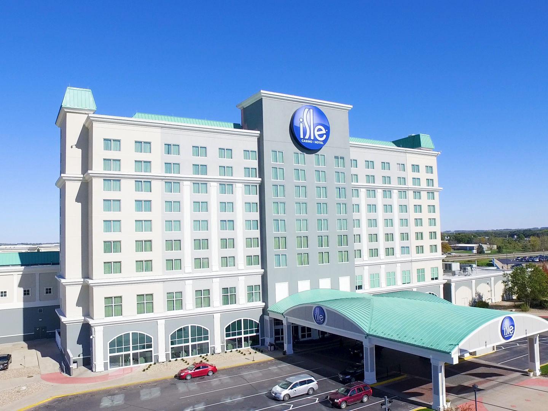 Iowa casino payouts 2012 lauberge du lac hotel casino lake charles