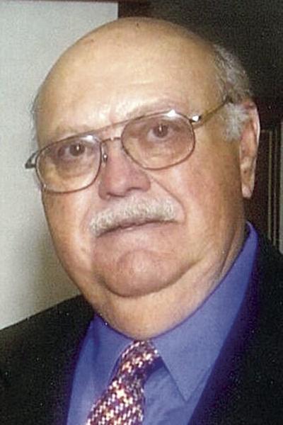 John L. Bonner