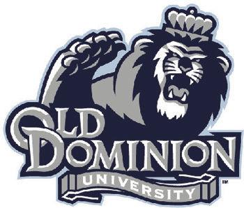 college-logo-old dominion.jpg