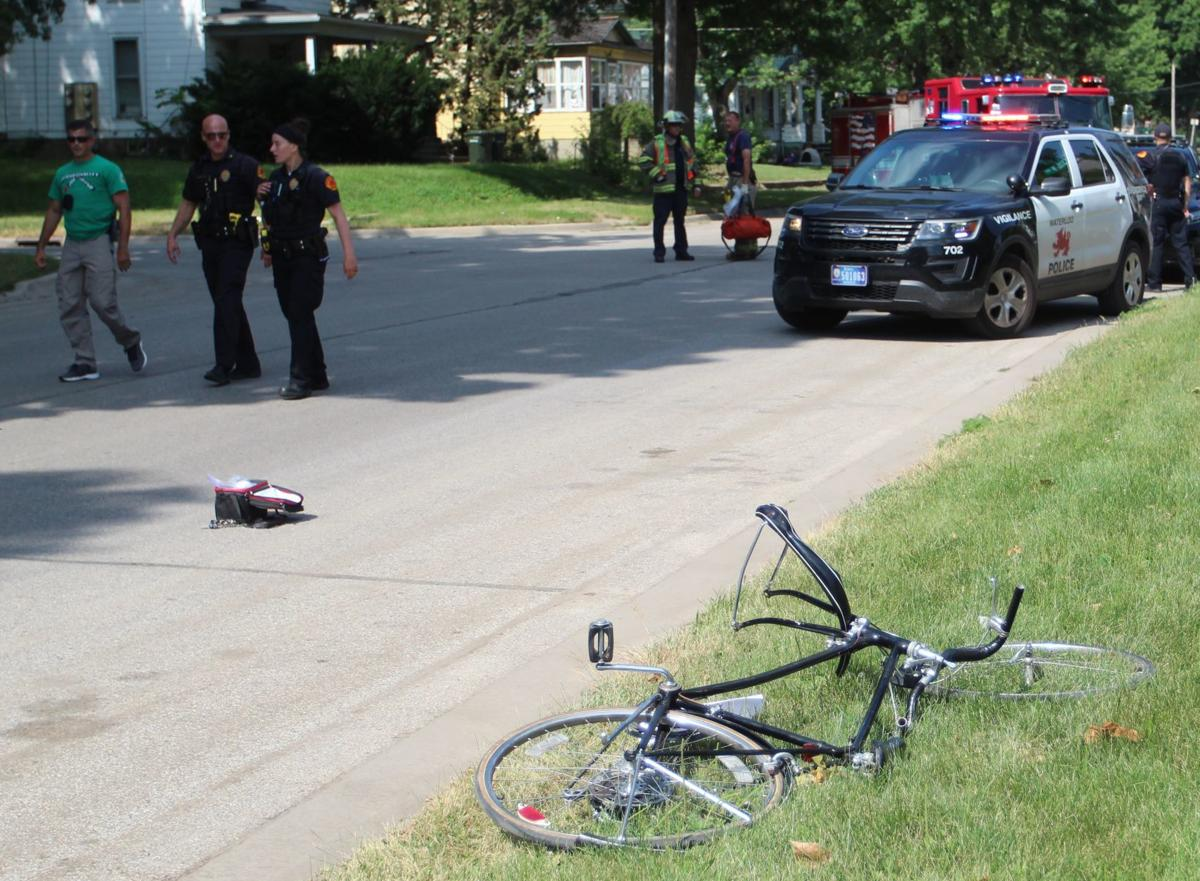 072319jr-bike-crash-4