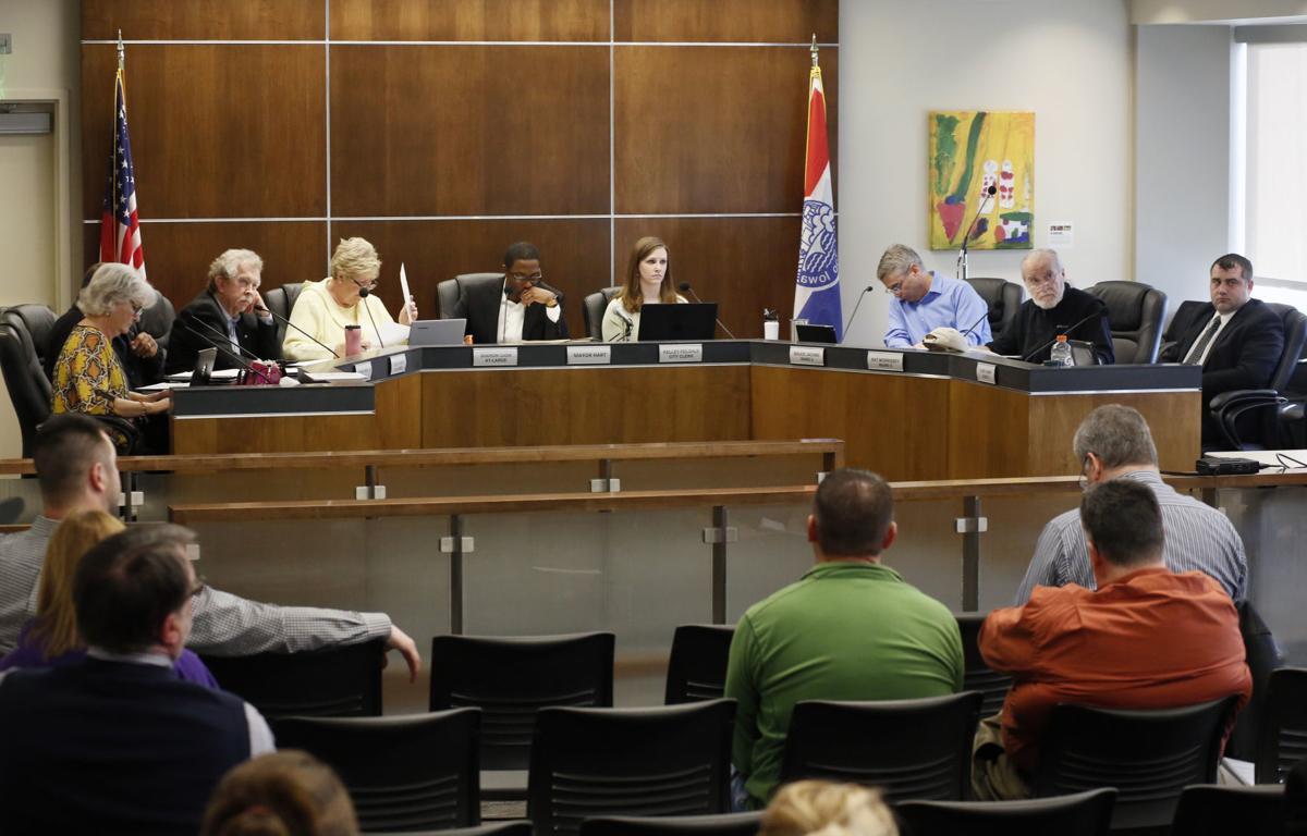 031318mp-City-Council-budget-session-12