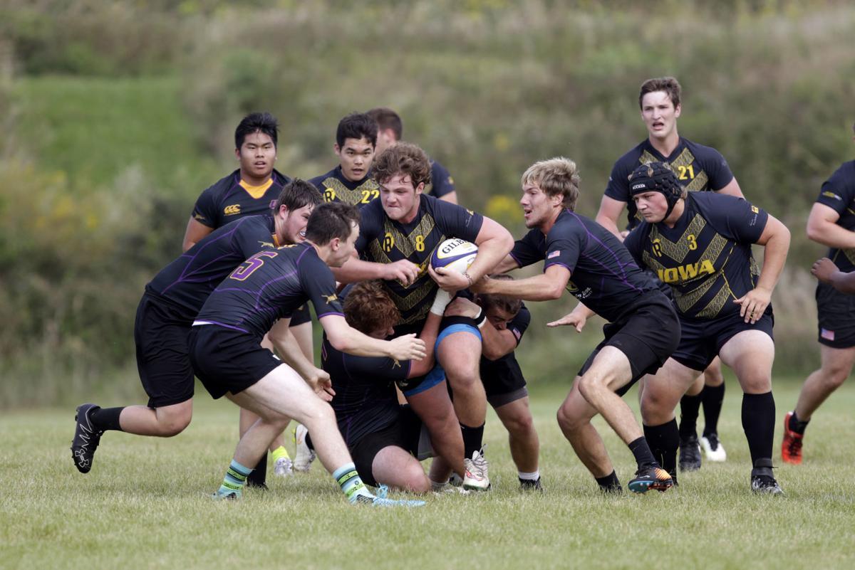 090316tsr-uni-iowa-rugby-scrimmage-01