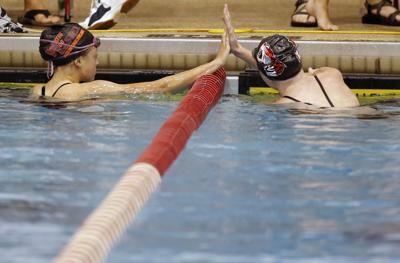 093017mp-marcussen-swim-7