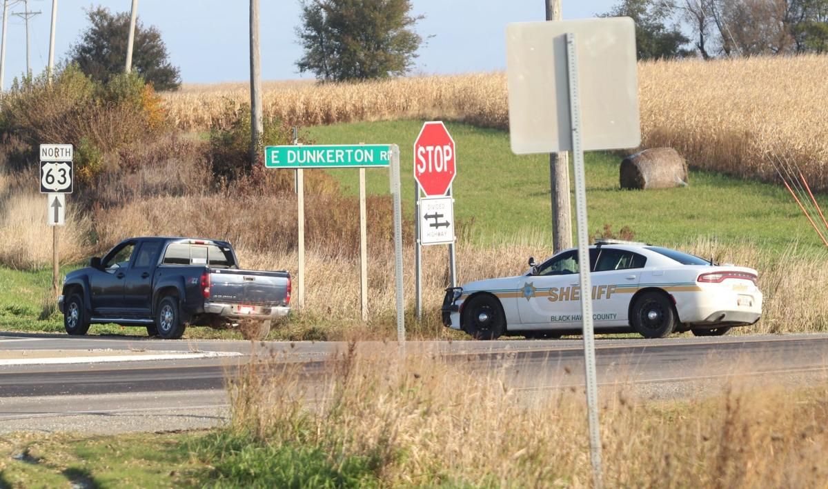 102419jr-truax-caught