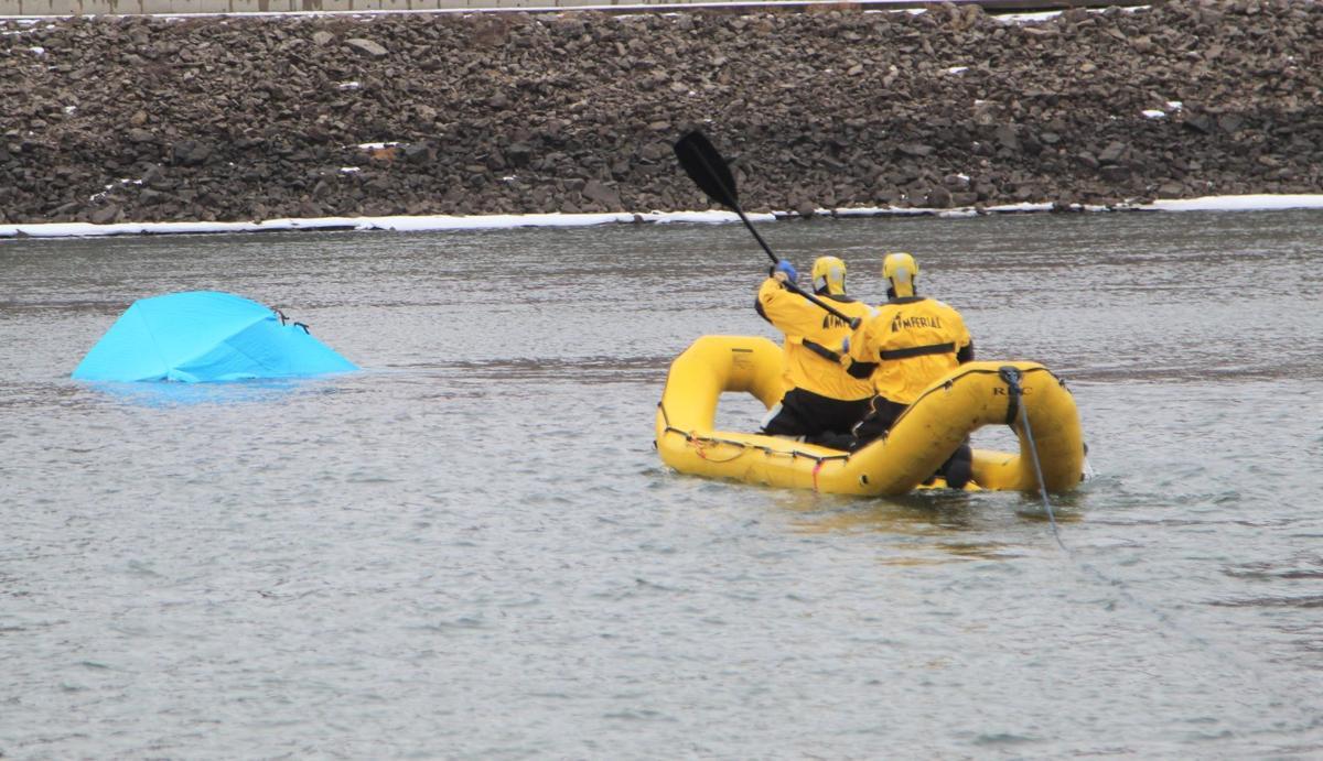 011421jr-ice-rescue-2