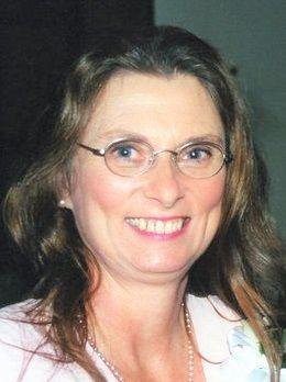 Judy-Daubenmier
