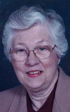 Mona J. Wiesley