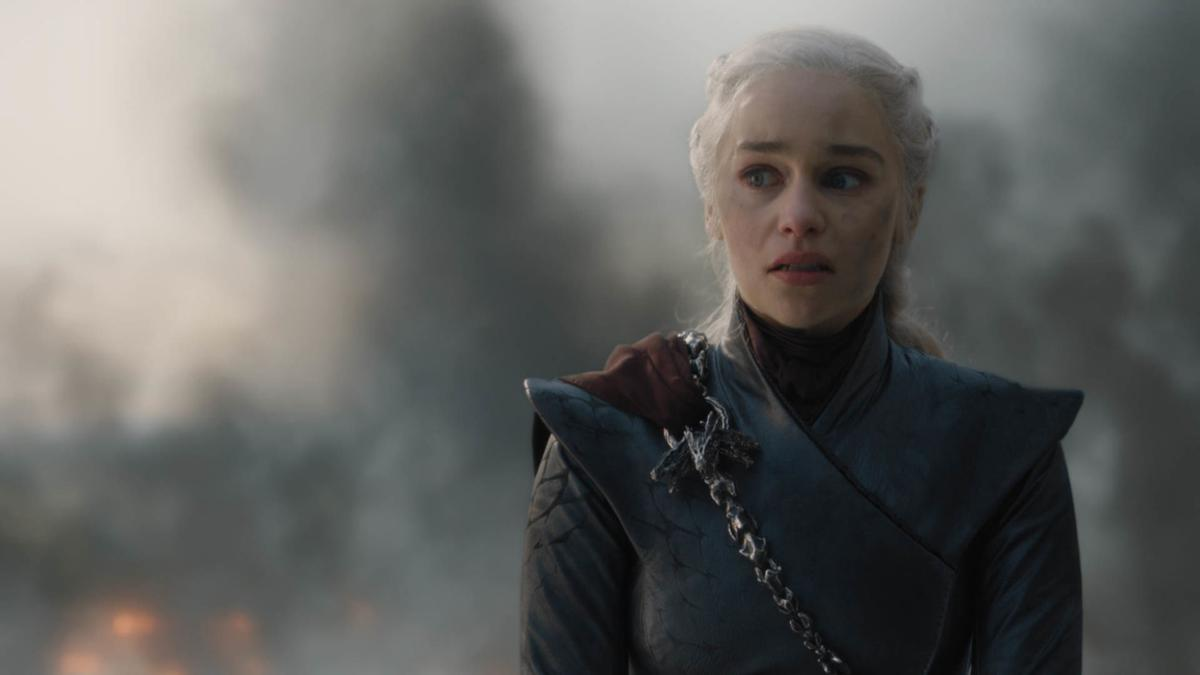 051419ho-game-of-thrones