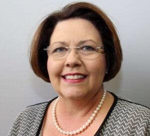 Mary Jane Cobb