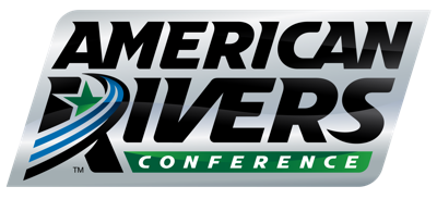 American Rivers Conference logo