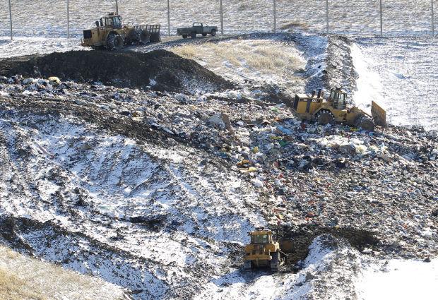 112514bp-bhc-landfill-4