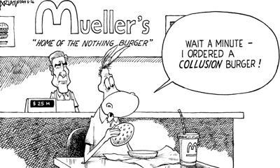 033119ho-edit-cartoon-mueller