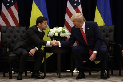 trump-ukraine