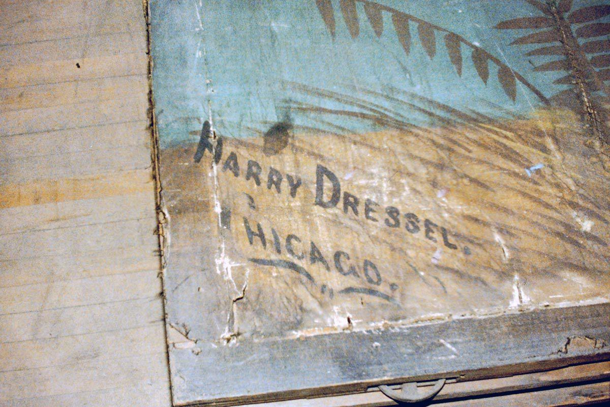 opera Decorah Dressler signature 1.jpg