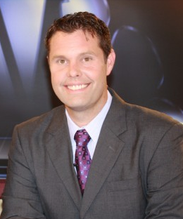 Jason Carter departs KWWL