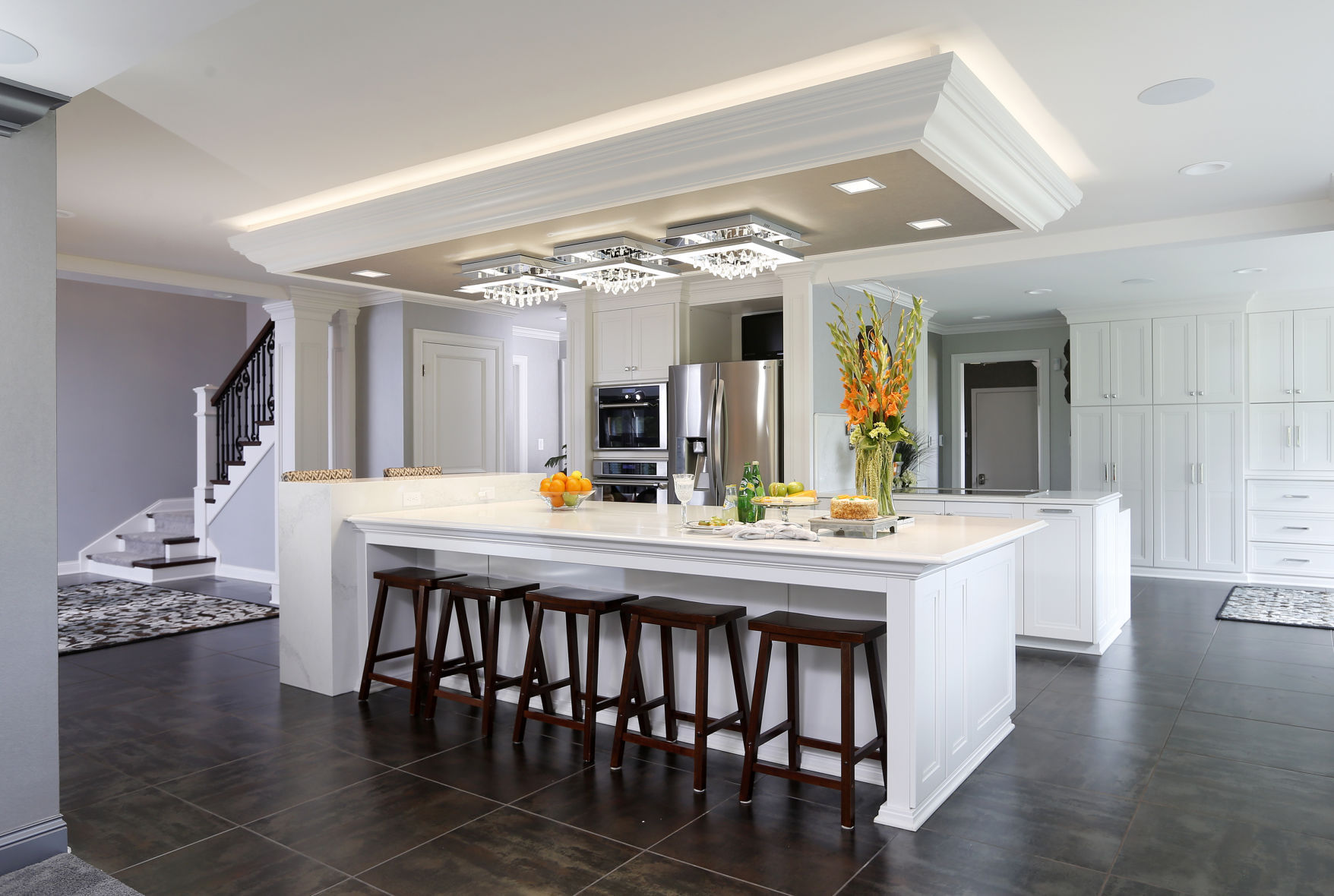 062117bp gallery of homes 27 Kathy Flack ASID Registered Interior Designer