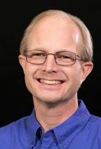 Brian Steinmeyer