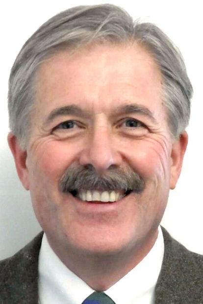 Mark Kuhn NEW