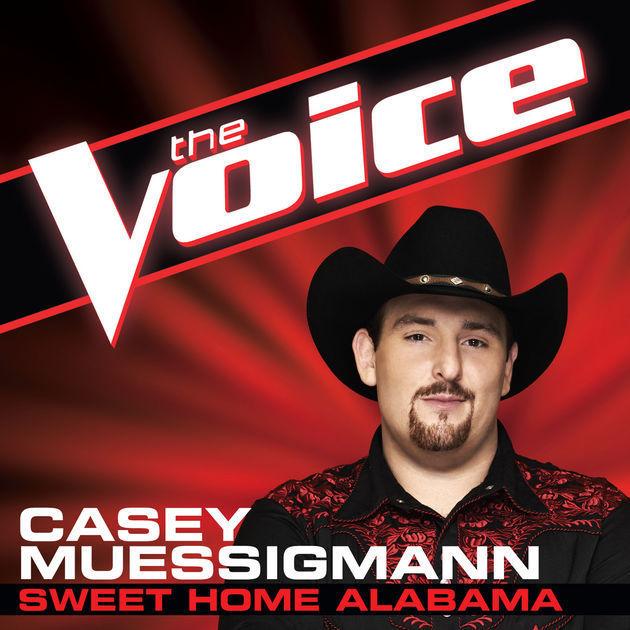 Casey Muessigmann